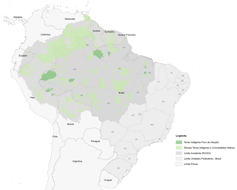Mapa_e_legenda