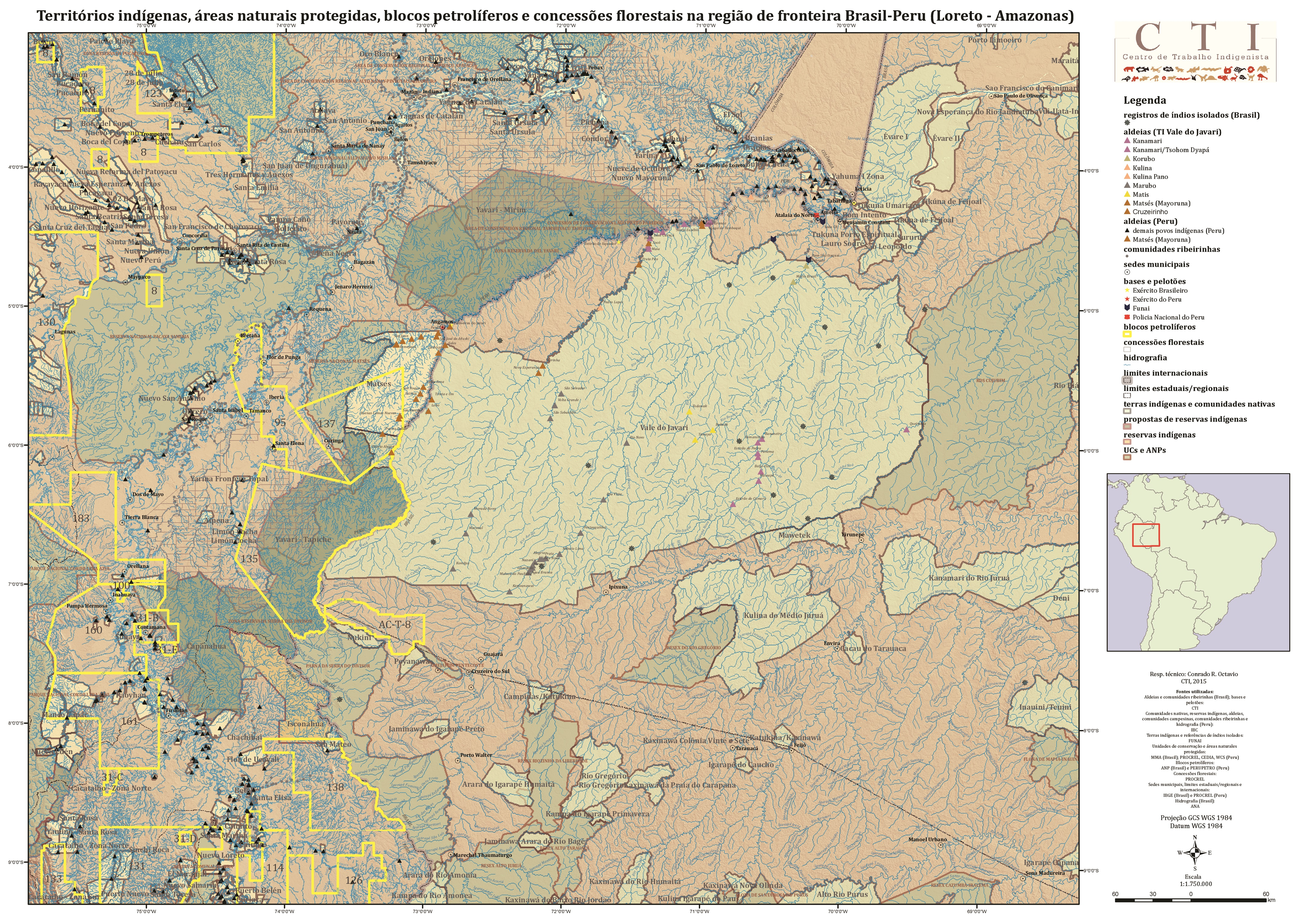 2015_02_25-CTI-Mapa_area_focal-media-_1_menor